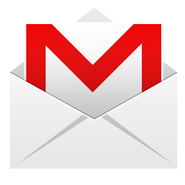 gmail_logo_PNG6