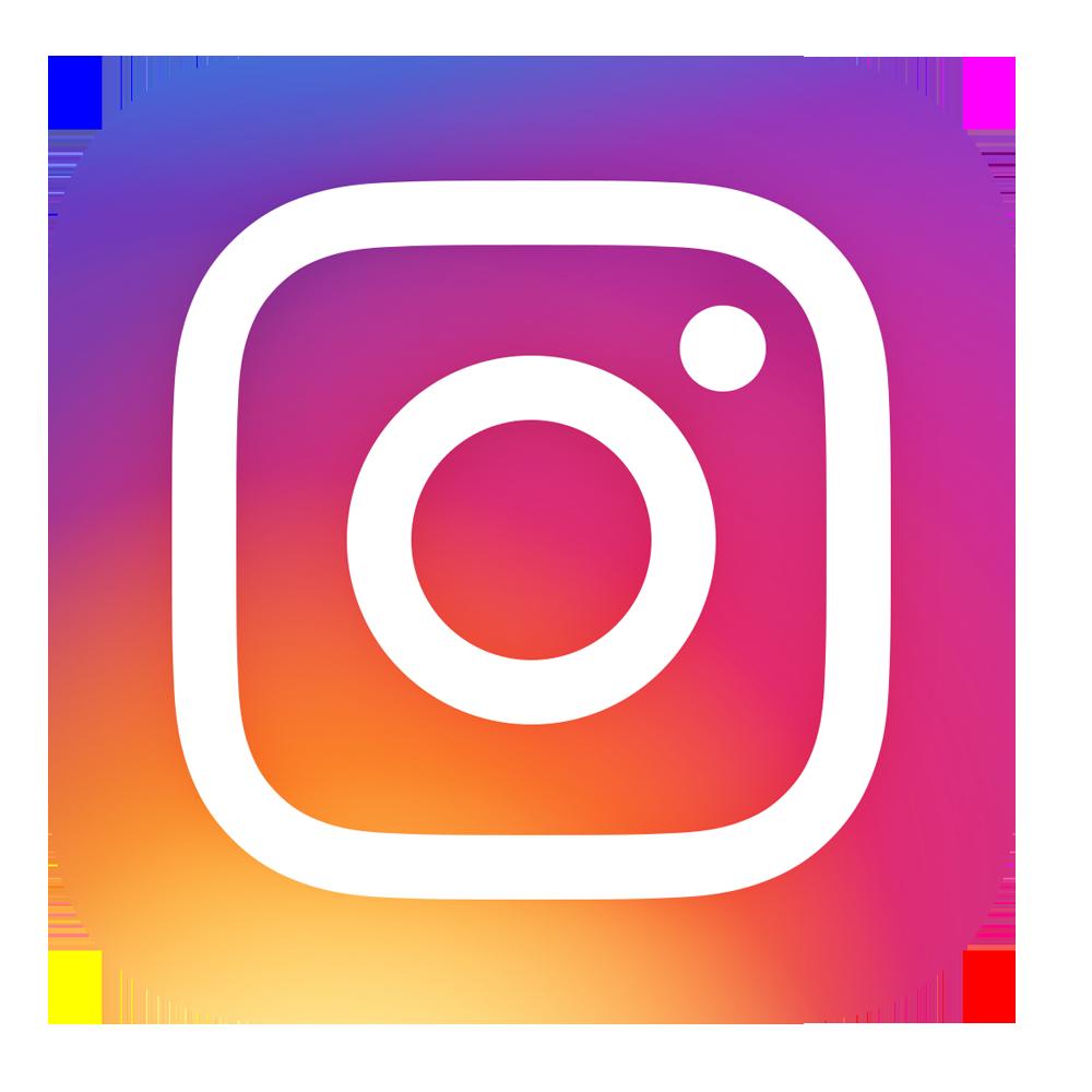 instagram_PNG9
