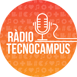 Radio TecnoCampus