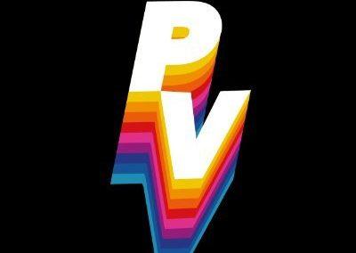 Pixel Voice