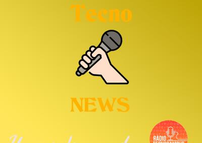 TecnoNews